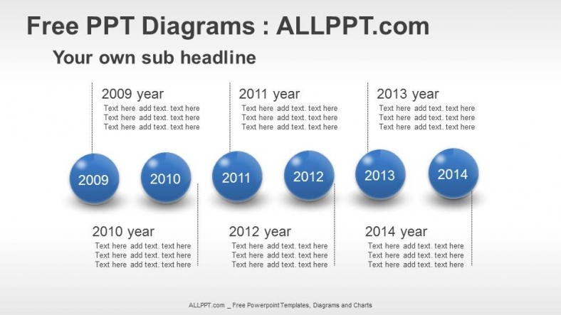 Spheres timeline ppt diagrams download free spheres timeline ppt diagrams toneelgroepblik Choice Image