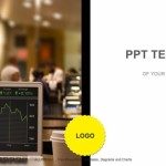 Stock-Market-Rates-Finance-PPT-Templates (1)