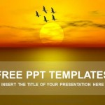 Sunset-Nature-PowerPoint-Templates (1)