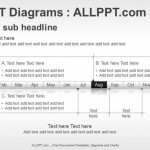 Year-Timeline-PPT-Diagrams (1)
