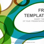 bubbles-Abstract-PowerPoint-Templates (1)