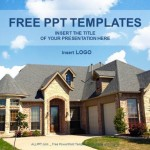 Architecture-Home-Real-Estate-PPT-Templates (1)