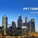 Buildings-Business-PPT-Templates (1)