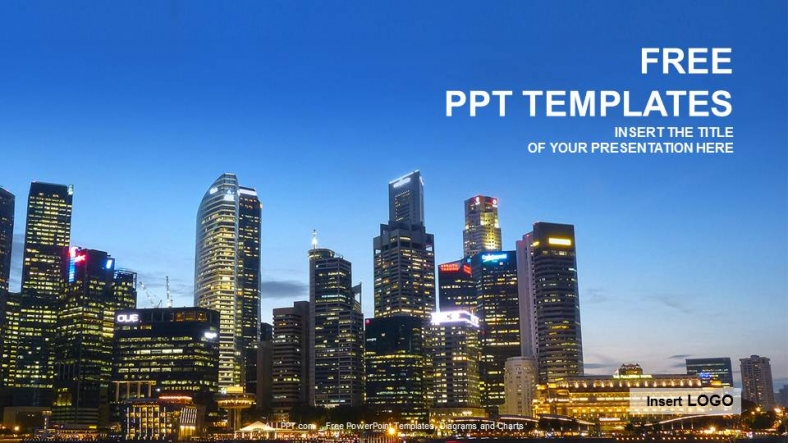 Free real estate powerpoint templates design business ppt templates ppt templates real estate ppt templates toneelgroepblik Gallery