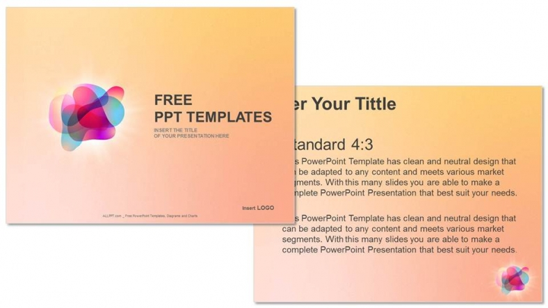 Color-Bubbles-abstract-PPT-Templates (3)