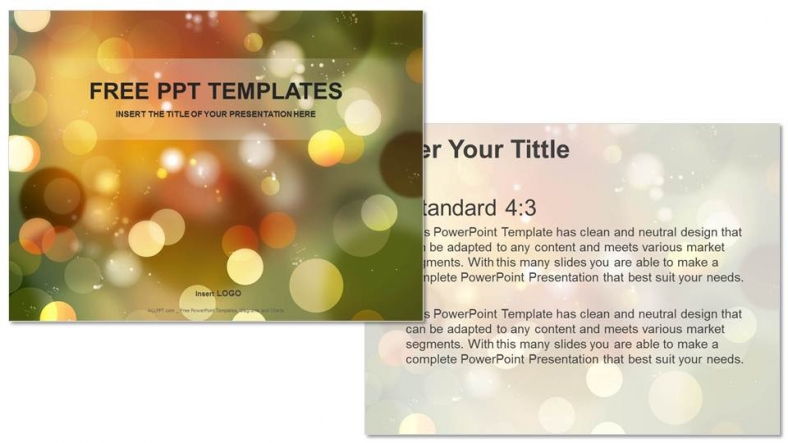 Light-Dots-abstract-PPT-Templates (3)