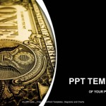 One-Dollar-Bill-Finance-PPT-Templates (1)