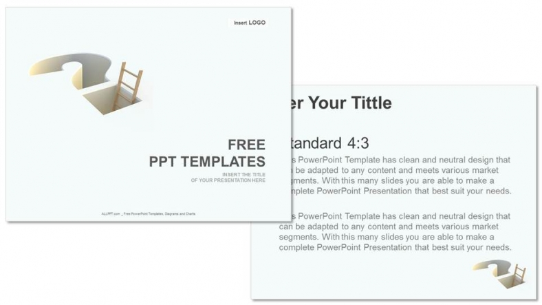 Question-Sign-Business-PPT-Templates (3)