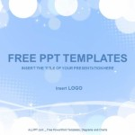 White-Spheres-Abstract-PPT-Templates (1)