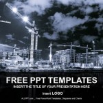 Building-In-Process-Industry-PPT-Templates (1)