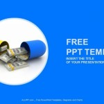 Capsule-With-Money-Medical-PPT-Templates (1)