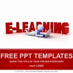 ELearning-Concept-Education-PPT-Templates (1)