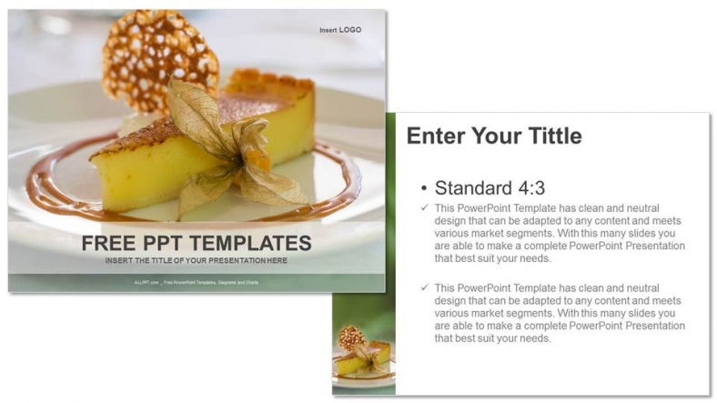 Lemon-Tart-Food-PPT-Templates (3)