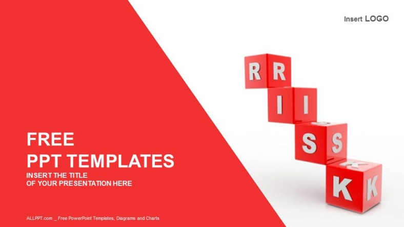 Free business powerpoint templates design ccuart Images