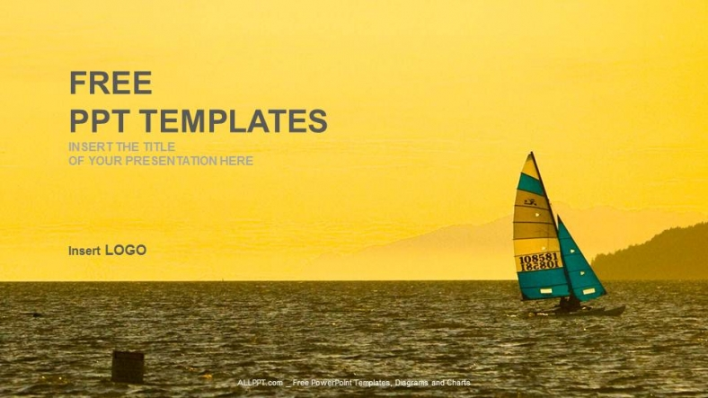 Sailing-Boat-Sports-PPT-Templates (1)