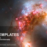 Space-Abstract-PPT-Templates (1)