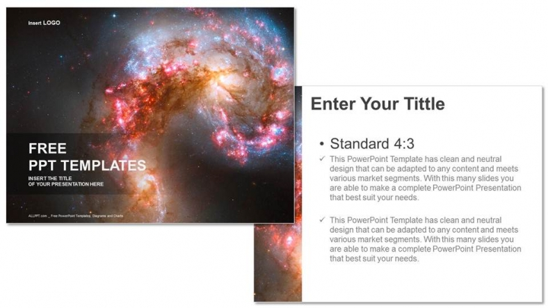 Space-Abstract-PPT-Templates (3)