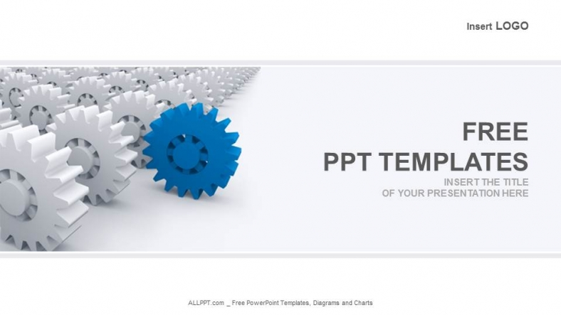 Free business powerpoint templates design big city business powerpoint templates toneelgroepblik Choice Image