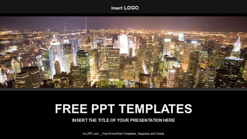 Big-City-Business-PowerPoint-Templates (1)
