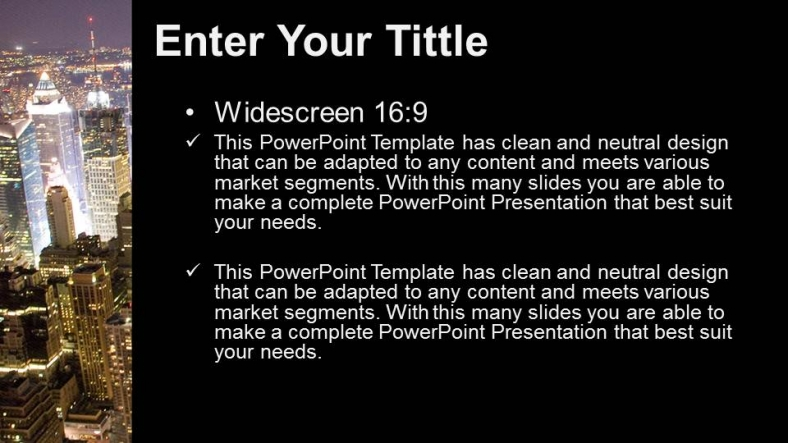 Big-City-Business-PowerPoint-Templates (2)