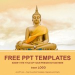 Buddha-Statue-Religion-PowerPoint-Templates (1)