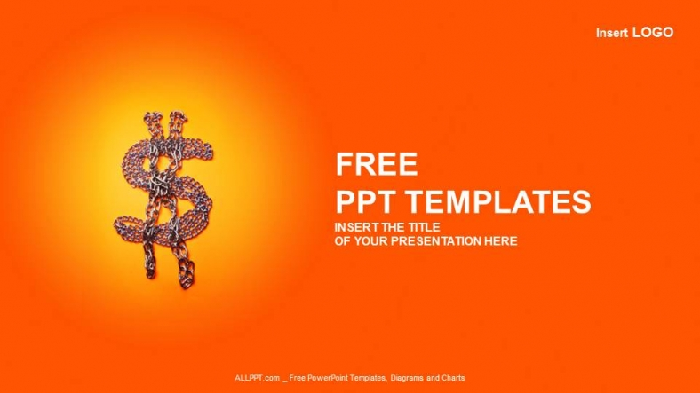 Free industry powerpoint templates design business ppt templates finance ppt templates industry ppt templates ppt templates toneelgroepblik Gallery