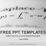Long-Math-Education-PowerPoint-Templates (1)