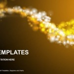 Orange-Lights-Abstract-PPT-Templates (1)