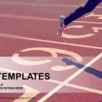 Professional-Runner-Sports-PowerPoint-Templates (1)
