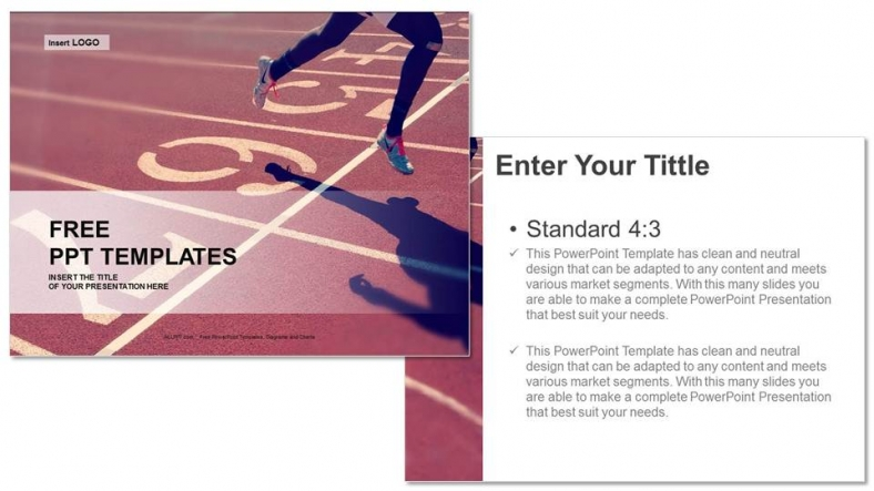 Professional-Runner-Sports-PowerPoint-Templates (3)