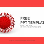 Virus-Medical-PowerPoint-Templates (1)