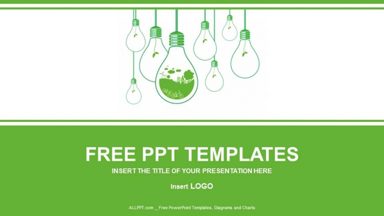 Free powerpoint templates business ppt templates industry ppt templates ppt templates toneelgroepblik Choice Image