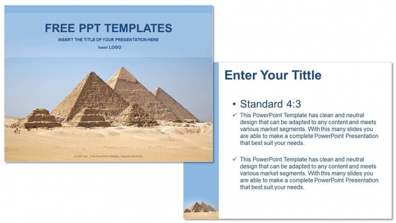 Pyramids-Giza-Health-PowerPoint-Templates (3)