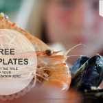Seafood-Appetizer-Food-PowerPoint-Templates (1)