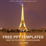 The-Eiffel-Tower-Recreation-PowerPoint-Templates (1)