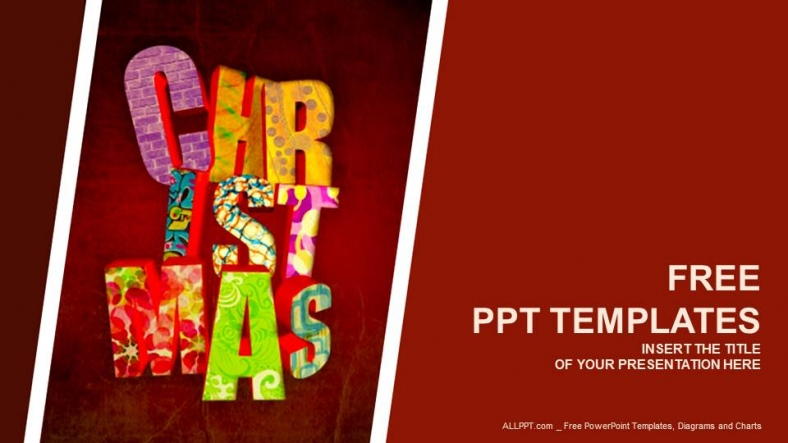 CHRISTMAS-In-PILA-Recreation-PowerPoint-Templates (1)