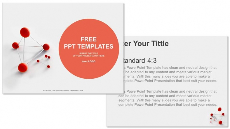 Atom-Model-Medical-PowerPoint-Templates (3)