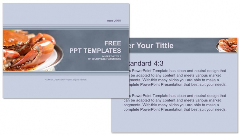 Chilli- Mud-Crab-Food-PowerPoint-Templates (3)
