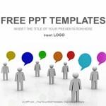 Communication-And-Speech-Business-PPT-Templates (1)