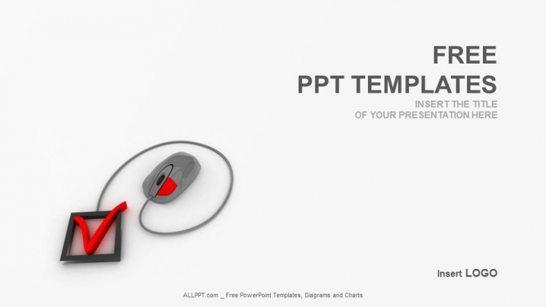Mouse-Business-PowerPoint-Templates (1)