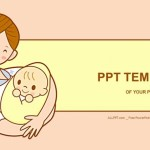 Newborn-Infant-Medical-PowerPoint-Templates (1)