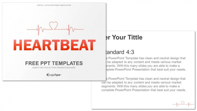 Charting-A-Heartbeat-Medical-PPT-Templates (3)