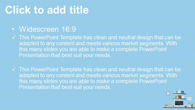 Computer-On-Desk-PowerPoint-Templates (2)