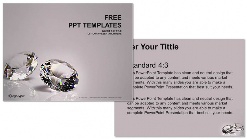 Diamond-Recreation-PowerPoint-Templates (3)