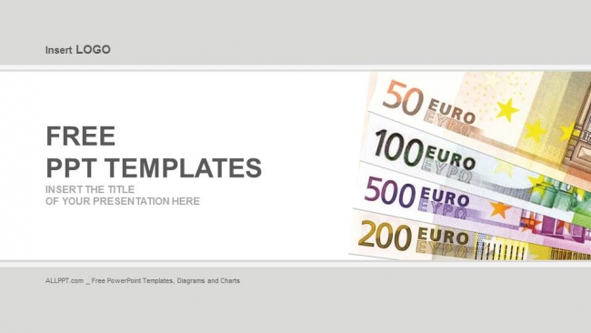 Finance powerpoint templates design capital growth finance ppt templates toneelgroepblik