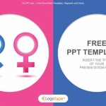Male-And-Female-Icons-Education-PPT-Templates (1)