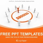 Success-Business-PowerPoint-Templates (1)