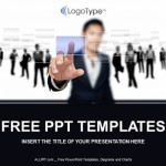 Touch-Screen-Business-PowerPoint-Templates (1)