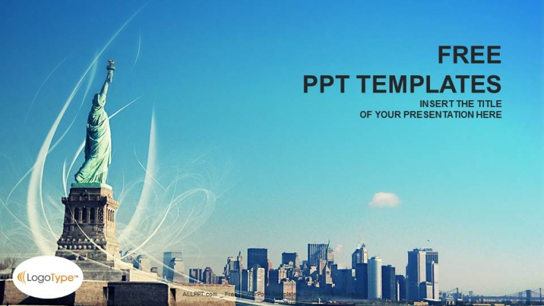 ... templates 11 17 2014 0 comments in blue ppt business ppt templates ppt