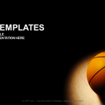 Basket-Ball-Sports-PowerPoint-Templates (1)